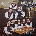 Slovenski oktet - Slovenski oktet.jpg