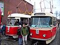 Smíchovské nádraží, T1 a T3 (04).jpg