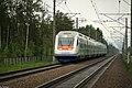 Sm6-7051, Россия, Санкт-Петербург, перегон Зеленогорск - Белоостров (Trainpix 45242).jpg