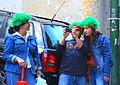 Smile ) Festa de St. António (5944900136).jpg