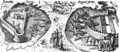 Smith's and Paget Forts (1614).png