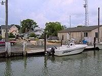 Smith Island, Maryland (6632617567).jpg
