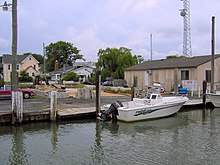 Smith Island, Maryland (6632617567).jpg