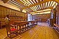 Smithills Hall Withdrawing Room - panoramio.jpg