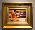 Smithsonian-Mowbray-Idle Hours-2199.jpg