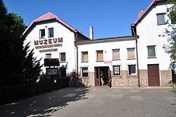 Smołdzino - museum 01.jpg