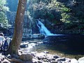 Smoky Mountains National Park Abrams Falls 18-11-2005 - panoramio.jpg
