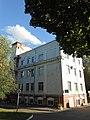 Smolensk, Tenishevoy Street 9-5 - 02.jpg