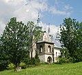 Smolnik, cerkiew św. Mikołaja (1).jpg
