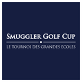 Smuggler Golf Cup.png