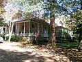 Smuts House, Doornkloof, Irene, Pretoria. 1908. 08.jpg