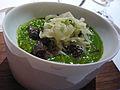 Snail porridge (7357188298).jpg