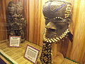 Snap from Ripleys museum at Innovative Film city Bangalore 142431.jpg