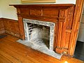 Snee Farm - Fireplace.jpg
