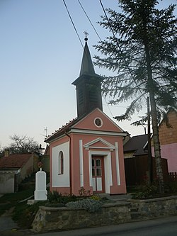 Snovídky - kaple.jpg