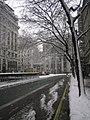 Snow Kingsway.jpg
