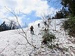 Snow trail (9047564394).jpg