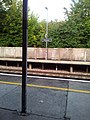 Snowdown railway station 07.jpg