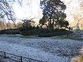 Snowy St. James's Park IMG 9260.JPG