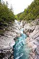 Soča river 12.jpg