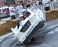 Soap box rally 2 2011.jpg