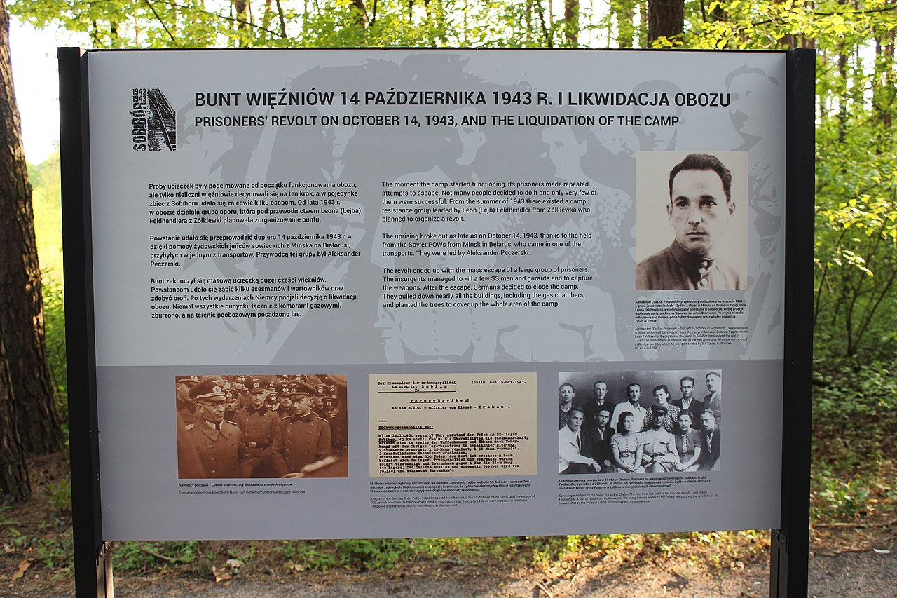 Sobibór extermination camp (05).JPG