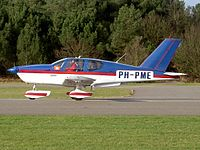 PH-PME - TOBA - Not Available