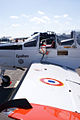Socata TB-30 Epsilon UpRWing TICO 13March2010 (14412874820).jpg