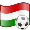 Soccer Hungary.png