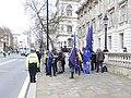 Sodem Action Whitehall 0006a.jpg