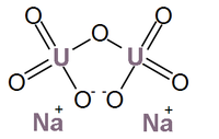 Sodium diuranate.png
