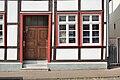 Soest-090816-9991-Fachwerk-Osthofenstrasse.jpg