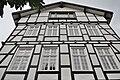 Soest-091011-10228-Fachwerkhaus.jpg