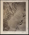 Soil survey of Big Smoky Valley Area, Nevada, part of Nye County (IA soilsurveyofbigs00cand).pdf