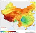 SolarGIS-Solar-map-China-Mainlands-en.png