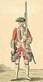 Soldier of 41st regiment 1742.jpg