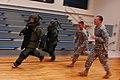 Soldiers Race in Bomb Technician Suits DVIDS316793.jpg