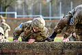 Soldiers on an Assault Course MOD 45155307.jpg