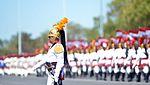 Solenidade cívico-militar em comemoração ao Dia do Exército e imposição da Ordem do Mérito Militar (26514997506).jpg