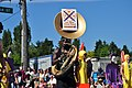 Solstice Parade 2013 - 134 (9150641092).jpg