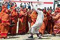Somali dancers.jpg