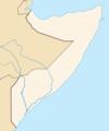 Somalia-locator.png