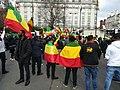 Some Ethiopian fest in London 2019 (2).jpg
