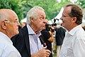 Sommerfest der SPÖ 2013 (9443752634).jpg