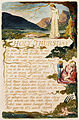 Songs of Innocence and of Experience, copy T, 1789, 1794, 1818 (British Museum) object 33 Holy Thursday.jpg