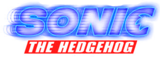 Sonic the Hedgehog logo (2020).png