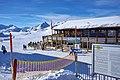 Sonnenkopf Ski Arlberg (203037233).jpeg