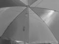 Sonnenschirm-unbunt.png