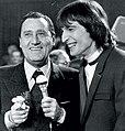 Sordi ospite Festival di Sanremo 1981.jpg