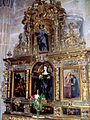 Soria - iglesia de San Juan de Rabanera 04.JPG